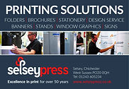 Selsey Press Advert 134x93mm (002).jpg