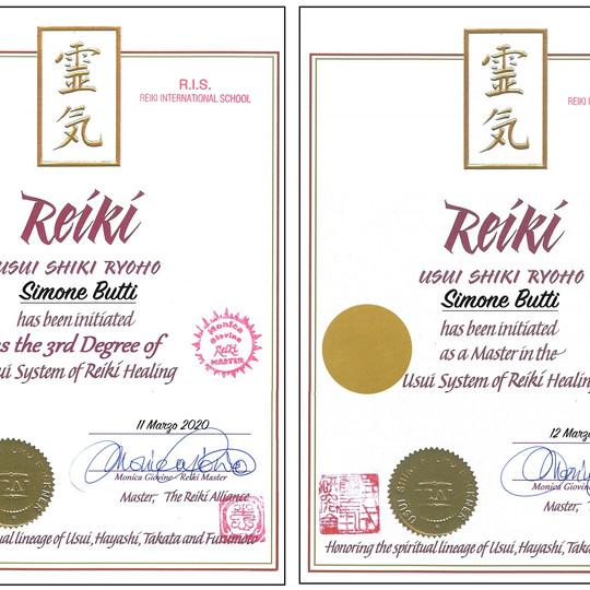 Diplomi Reiki Usui 3+M web.jpg
