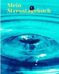 Stresstagebuch.jpeg