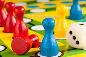 טיפול רגשי לילדים- מדוע חשוב לשחק במשחקי קופסא בבית?