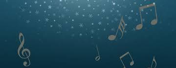 טיפול במוזיקה למבוגרים- שירי תקווה בתקופות של מתח בטחוני