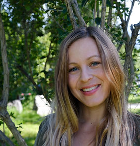 Photo Julie.jpg