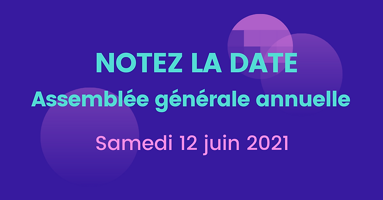 Bannière AGA 2021.png