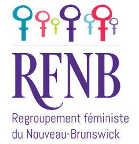 Logo pour réseaux sociaux.jpg