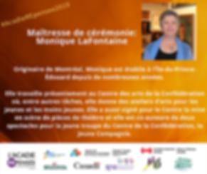 Facebook_Maîtresse_de_cérémonie_Sommet_d