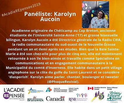 Karolyn_Aucoin_FB_-_Panéliste_-_Sommet_d