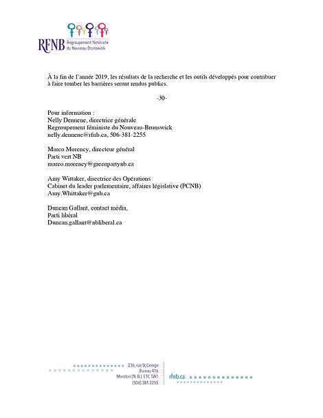 COMMUNIQUÉ_DE_PRESSE_ChantierFéministe_p