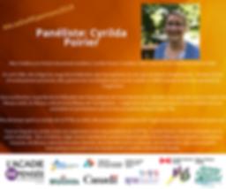 Cyrilda_Poirier_FB_-_Panéliste_-_Sommet_
