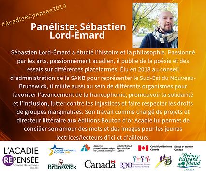 Sébastien_Lord-Émard_FB_-_Panéliste_-_So