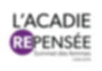 logo_sommet_des_femmes-01 copie.png