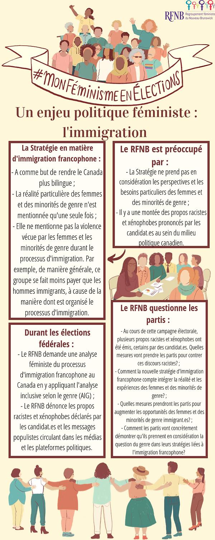 Élections_2019_-_Immigration.png