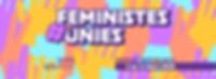 rfnb_SEG_feministesunies_banniereFB.png