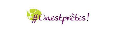 #Onestpretes.jpg