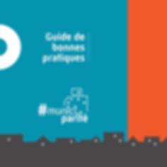 AFMNB_Municiparité-Guide_WEB_page-0001.