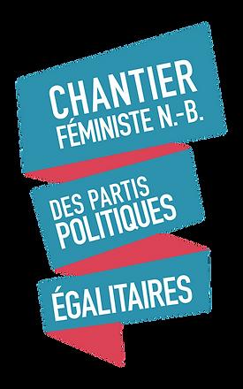 Chantier_féministe_Logo_couleurs_HRes_p