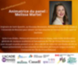 Facebook_panéliste_et_animatrices_Sommet