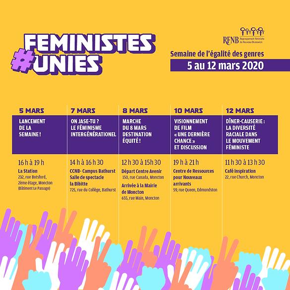 rfnb_SEG_feministesunies_calendrier_carr