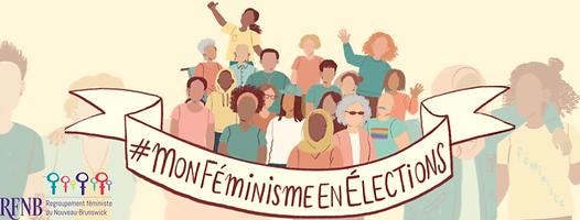 Couverture FB - #MonFeminismeEnElections