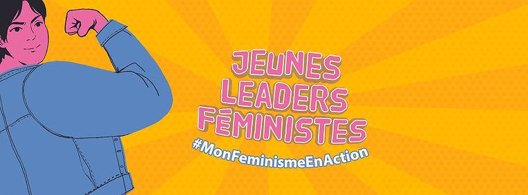 1343_RFNB_jeunes leaders feministes_face