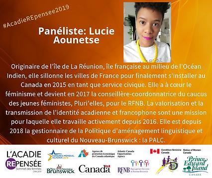 Lucie_Aounetse_FB_-_Panéliste_-_Sommet_d