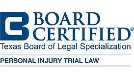 Johnson and Fisher -Board Certified.jpg