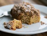 GF Crumb Cake.png