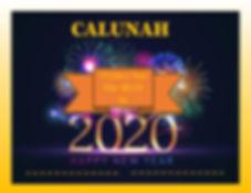 Happy New Year - CALUNAH.jpg