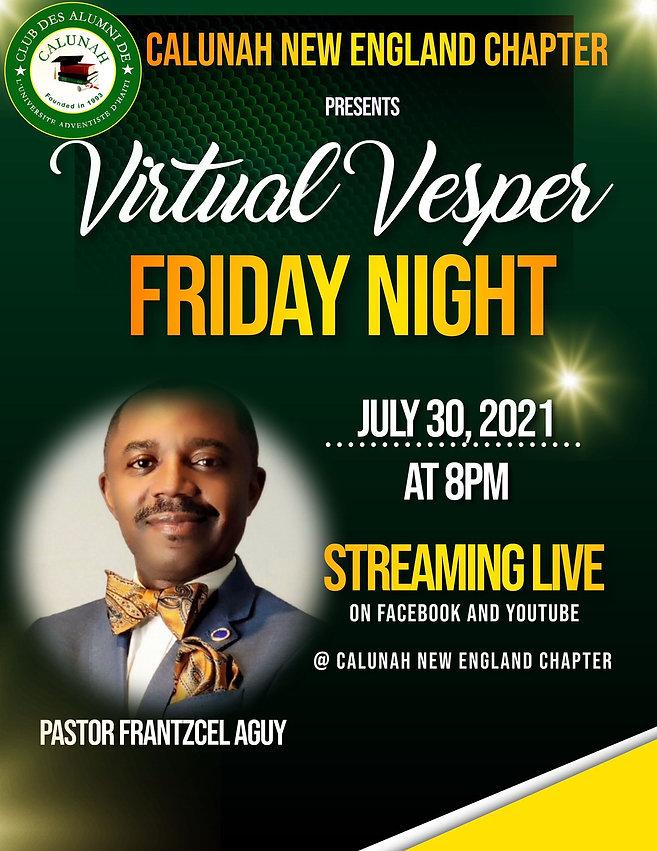 New England Chapter - Friday Night Vesper Flyer - 7-30-2021.jpg
