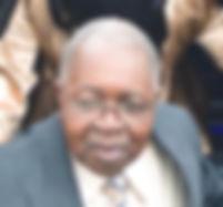 Mr. Marc Auguste - IMG-20200506-WA0004.j