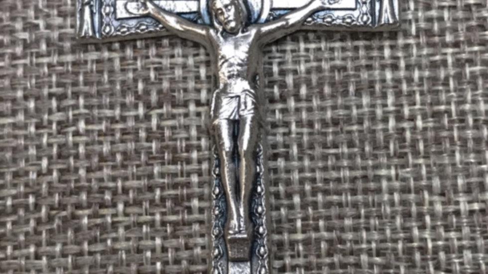 Crucifix FM5