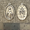 Thumbnail: Miraculous Medal OV-44.