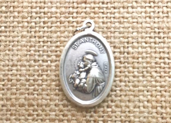St. Anthony 12 pk