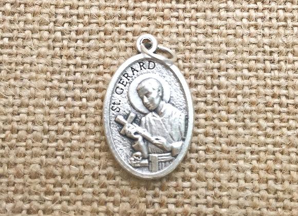 St. Gerard 12 pk