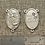 Thumbnail: Saint Michael Archangel rosary connector