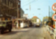 Checkpoint_Charlie.jpg
