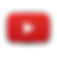 220px-YouTube_logo_(2013-2015).png