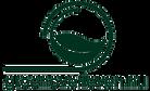 GO-Logo-0519.png