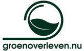 GO-Logo-0519.jpg