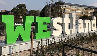 Westland-Letters-1.jpg