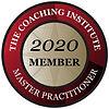 2020-Member-Badge-Master-Prac.jpg