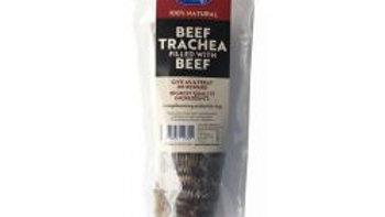 Trachea Beef Fill