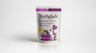 Forthglade Hand baked Training Treat Cheese