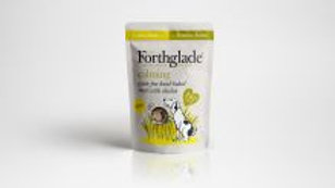Forthglade Hand Baked Calm Treat Chicken