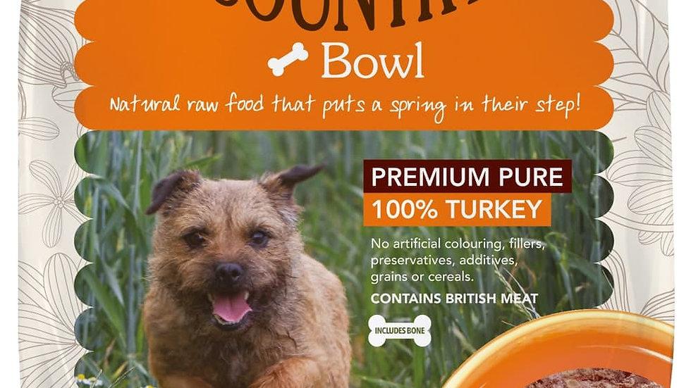 Albion Premium Pure Turkey