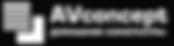 AV concept cалон Домашние Кинотеатры Кинозал Hi Fi Hi-end акустика Bowers Wilkins  pl-hw45Es , Sony vpl-hw65ES , Sony VPL-VW320ES , Sony VPL-VW520ES проектирование подбор монтаж настройка Купить  салоне в Москве  Bowers Wilkins Panorama 2 Bowers Wilkins CM 10 S2 Bowers Wilkins BW Zeppelin Wireless