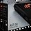 Thumbnail: AST-50 профессиональная  караоке-система