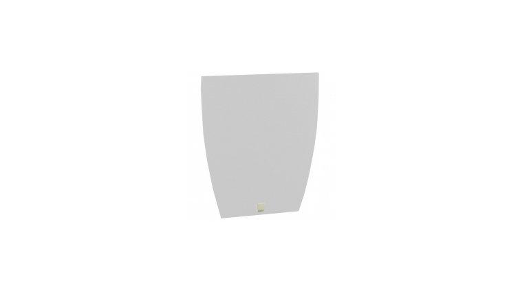 Dali Ikon Sub mk2 grill white  защитная решетка