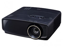 JVC_Projector-768x486.jpg