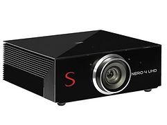 Видео-проектор-UHD-HDR.jpg