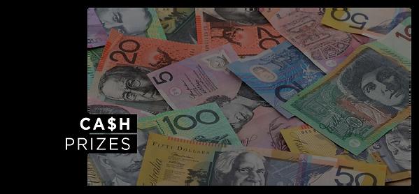 FC-cash.png